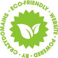 eco-friendly-seal-green